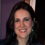Beatriz Lafuente<span>Dir. Técnica Consultoría Qualitas Management</span>