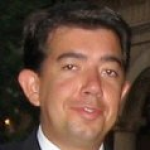 Juan García del Valle <span>Consultor Colaborador ProQuo </span>