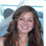 Marta Aguado <span>Consultora de Gestión PROQUO</span>