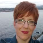 Silvia Iturriaga <span>Consultora de Gestión PROQUO</span>